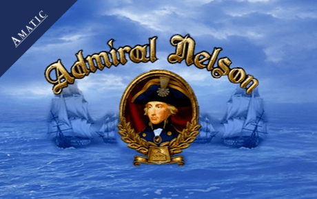 admiral-nelson-amatic-games-n-serve