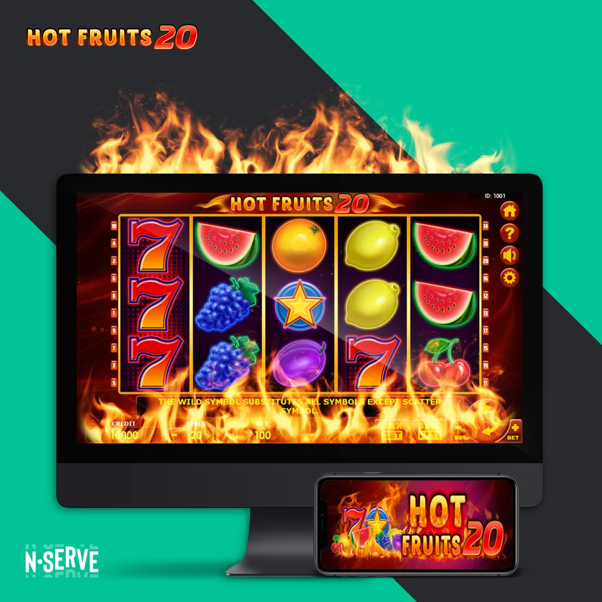 Hot Fruits 20 (1200x1200)