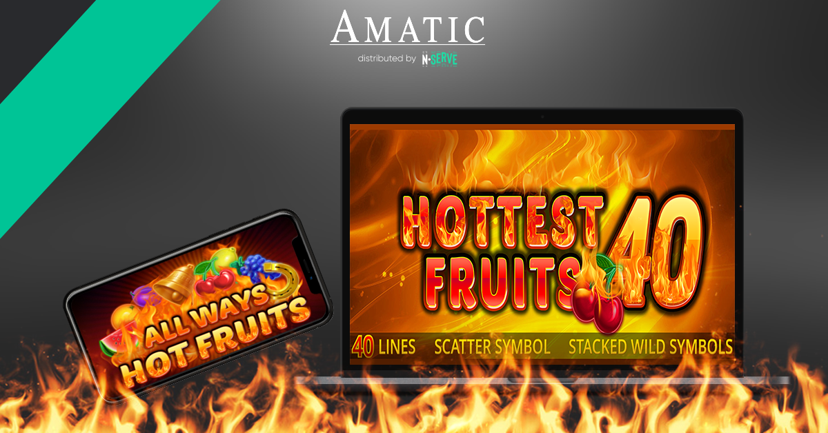 N-Serve - (Always hot fruits & hottest fruits40) 1200x628- may20