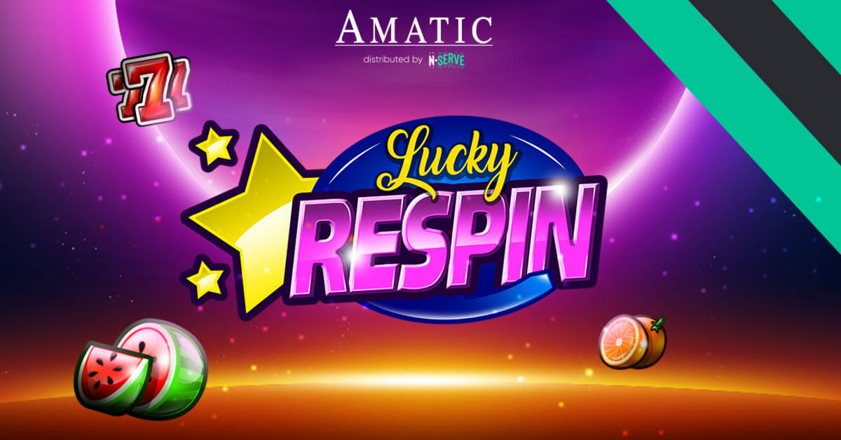 Latest-N-serve-Games-Lucky-Respin