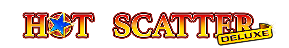 Nserve---Hot-Scatter-Deluxe-Logo