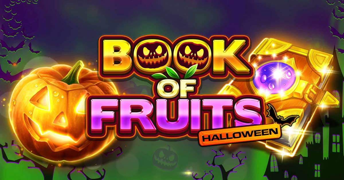 book-of-fruits-halloween-nserve-amatic-slot-game