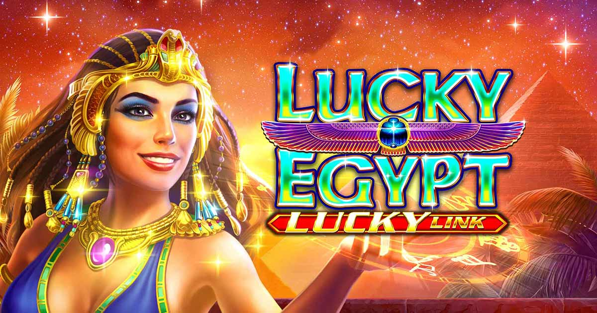 lucky-egypt-nserve-slot-games-amatic