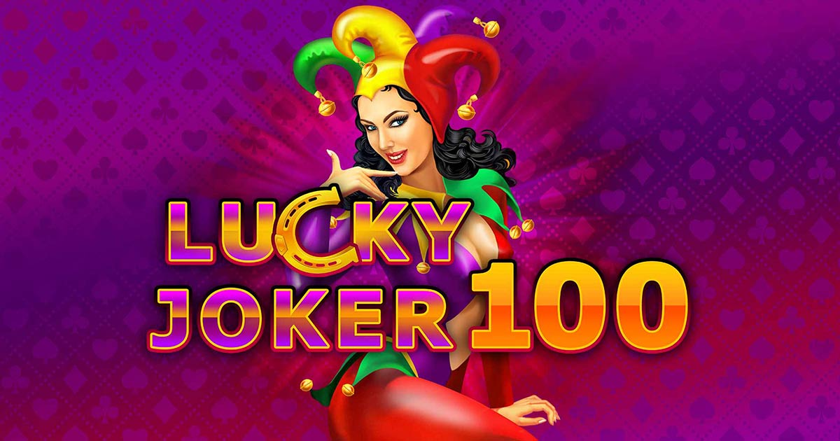 nserve-lucky-joker-100-amatic