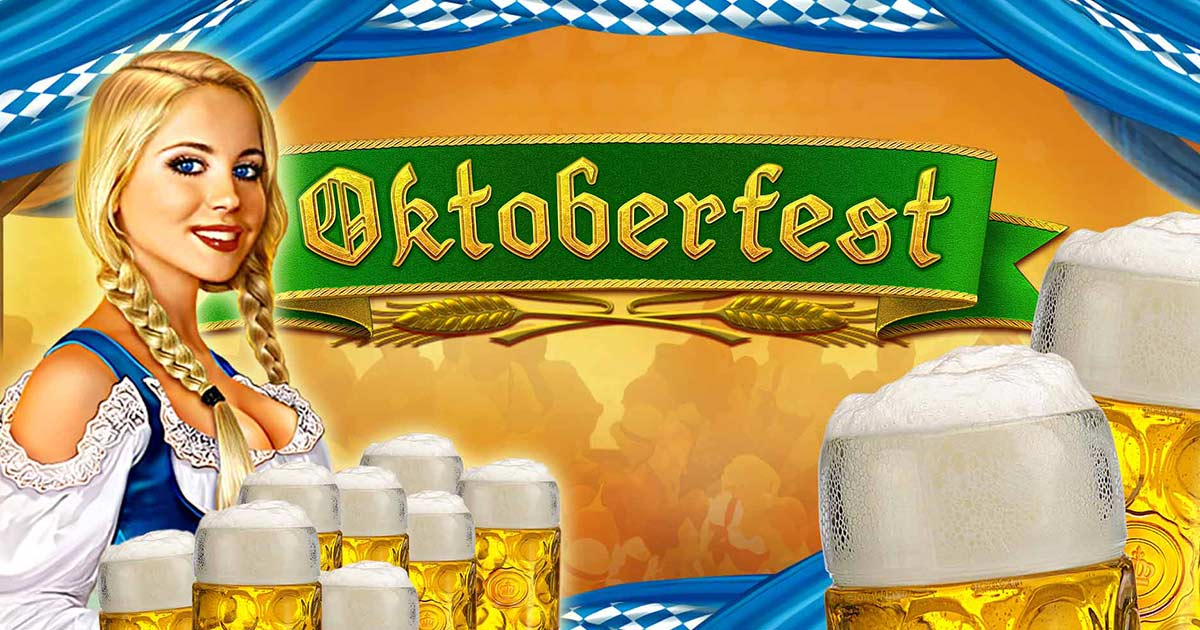 oktoberfest-nserve-amatic-slot-game
