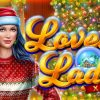 Lovley Lady Xmas Feature Image