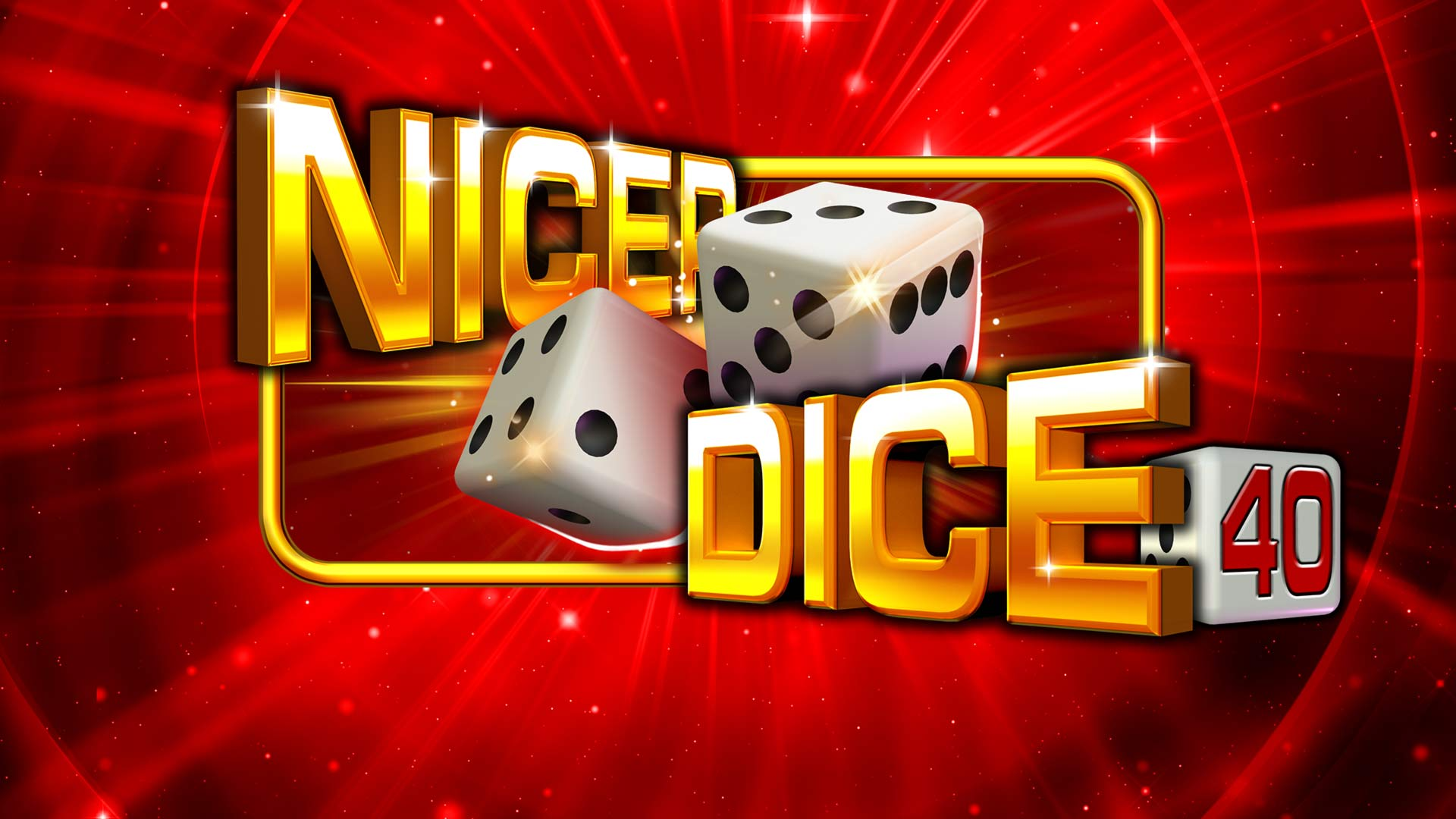 Nicer Dice 40 Feature Image