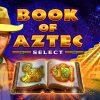 Book-of-aztec-select