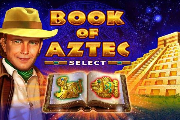 Book-of-aztec-select