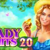 Lady-fruits-20