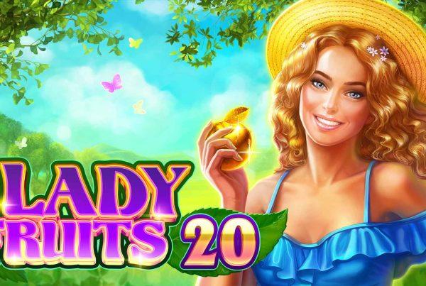 Lady-fruits-20