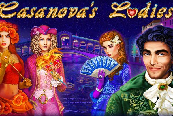Casanova-Ladies---1920x1080