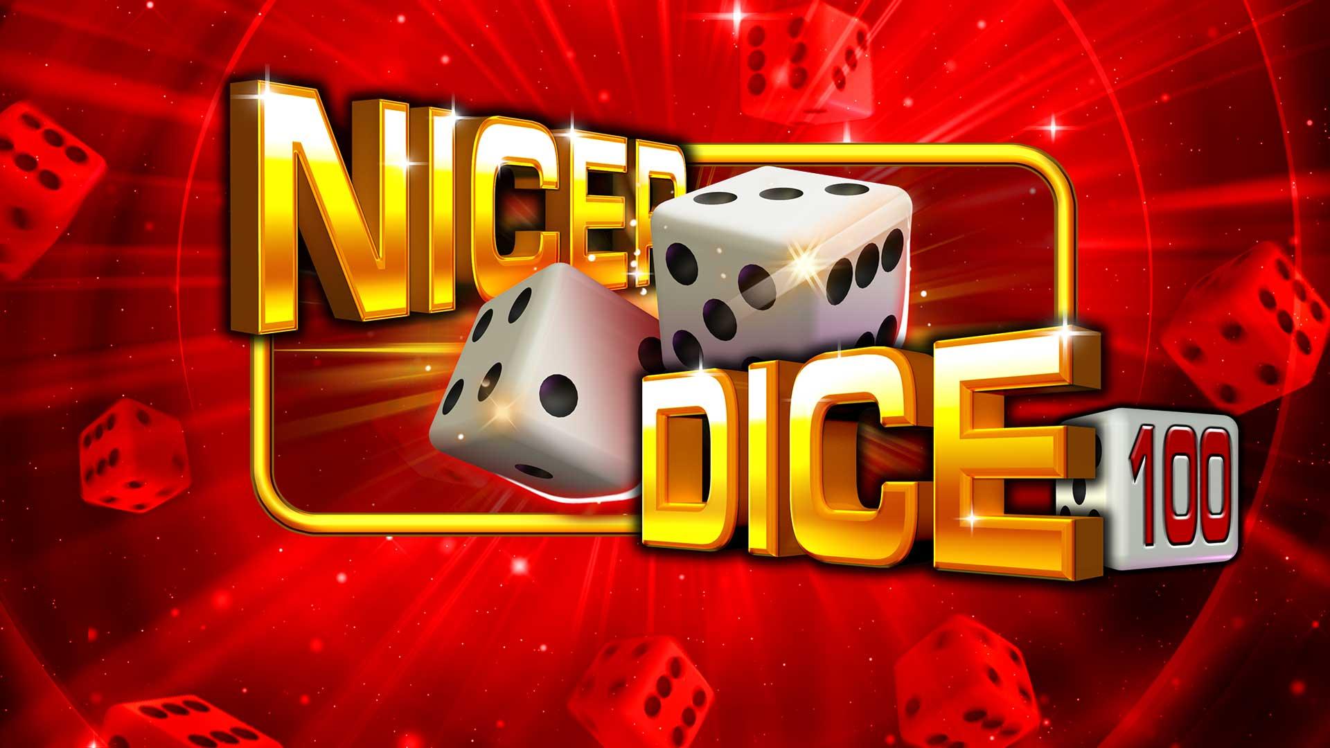 Nicer-Dice-100---1920x1080