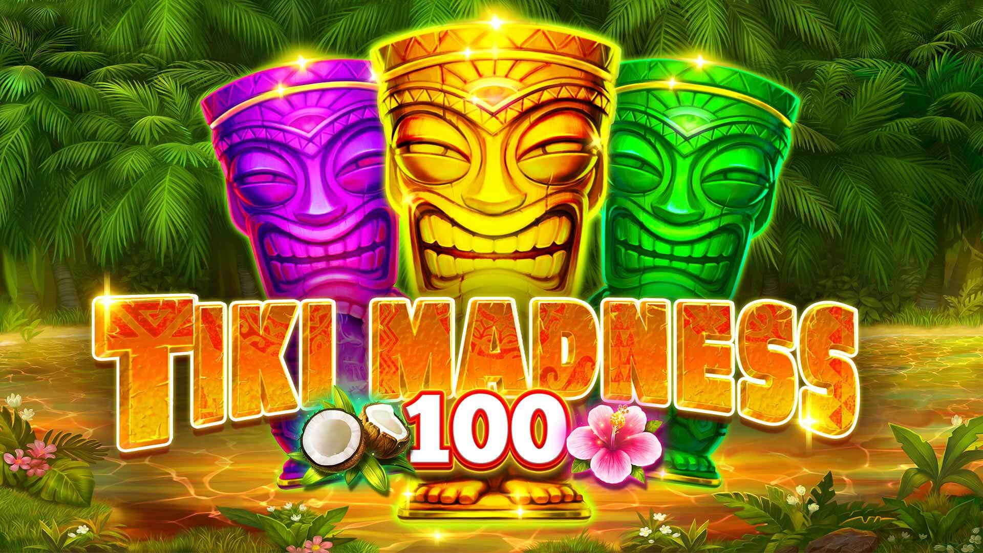 Tiki-Madness-100-Feature Image