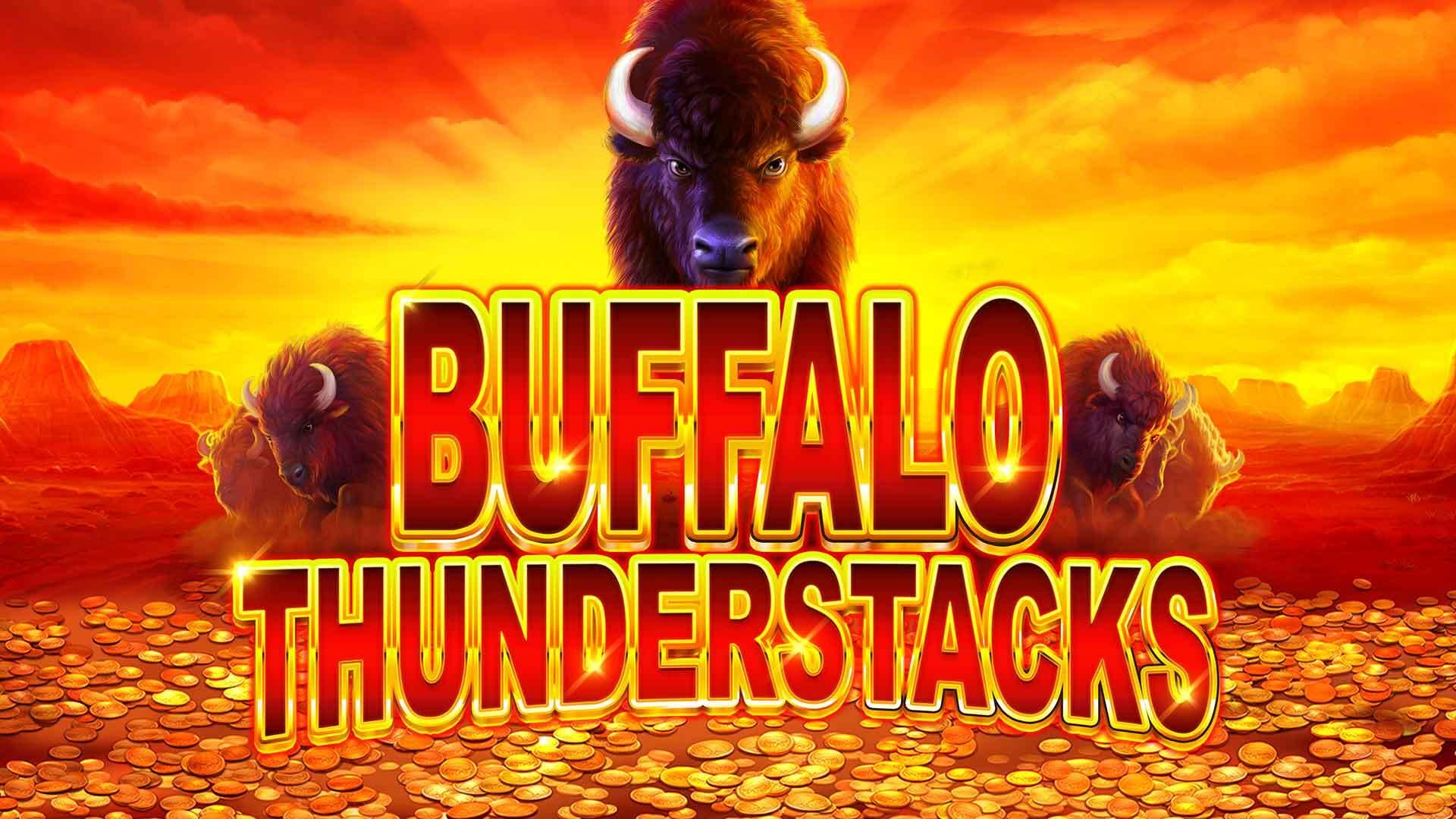 nserve---buffalo-thunderstakes-1920x1080