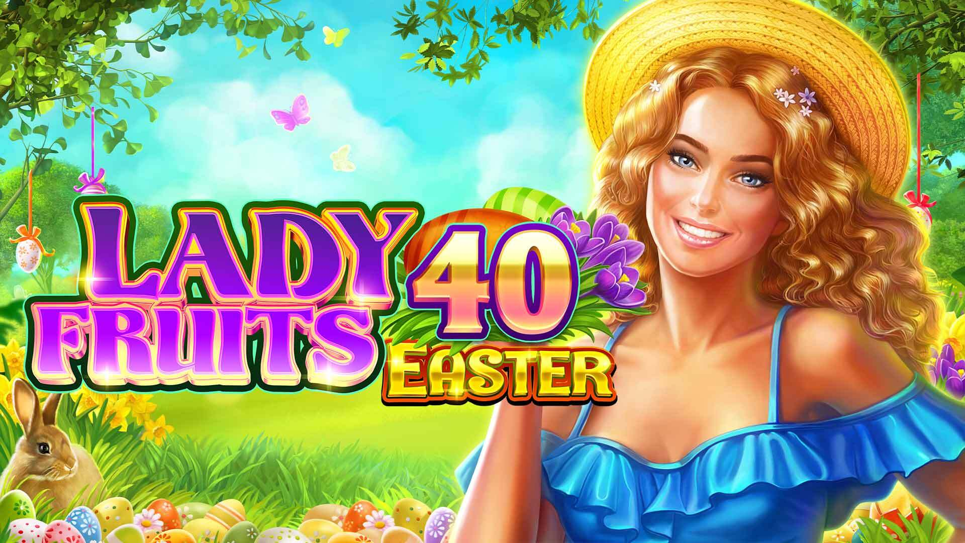 nserve---lady-fruits-40-easter-1920x1080