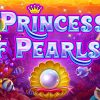 Big-Feature-Image_Princess-of-Pearls