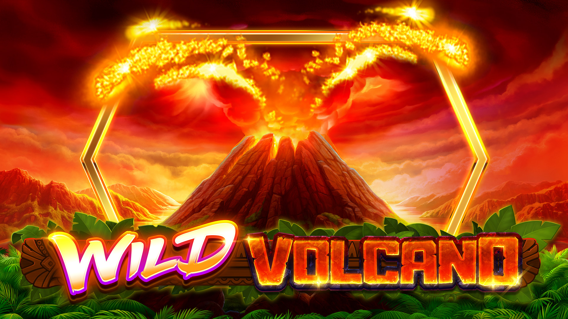 Wild-Volcano--Feature-Image-(Big)