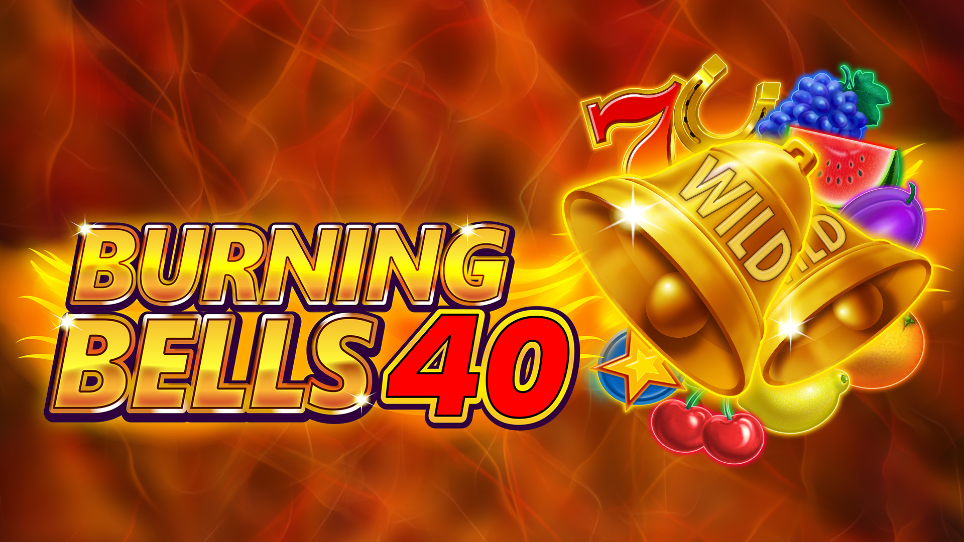 Burning-Bells-40-Feature-Image